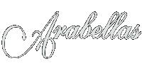 Arabellas Ristorante